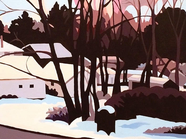 Detail, Houses: Sunrise in Treetops.png