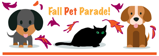 Fall Pet PArade PSD 2018.jpg