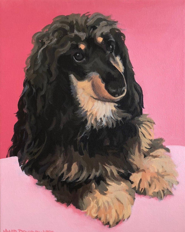 Rosie FInal Painting - Wendy Grubbs.jpg