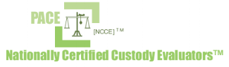 NCCE_logo.png