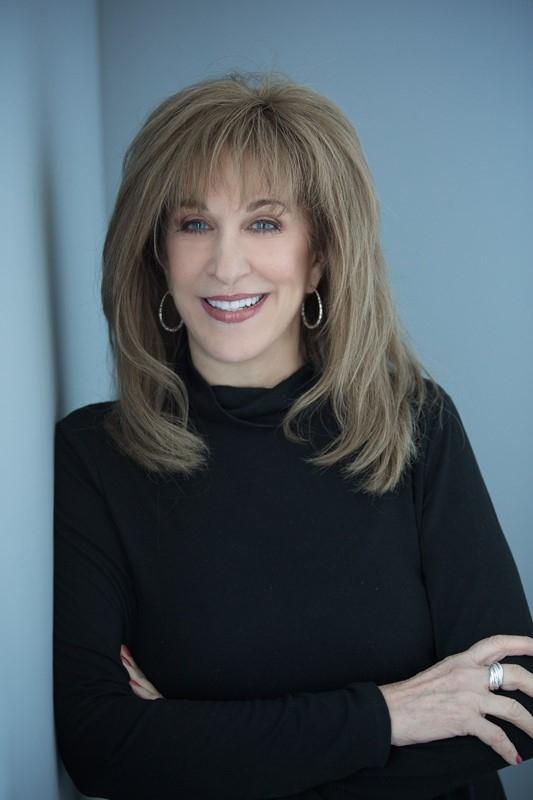 Judy_Web2.jpg