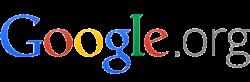 google_org_logo_rgb_874x288.png