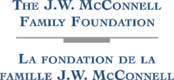 McConnell-logo.png