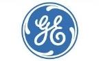 GE Healthcare logo 1.jpg