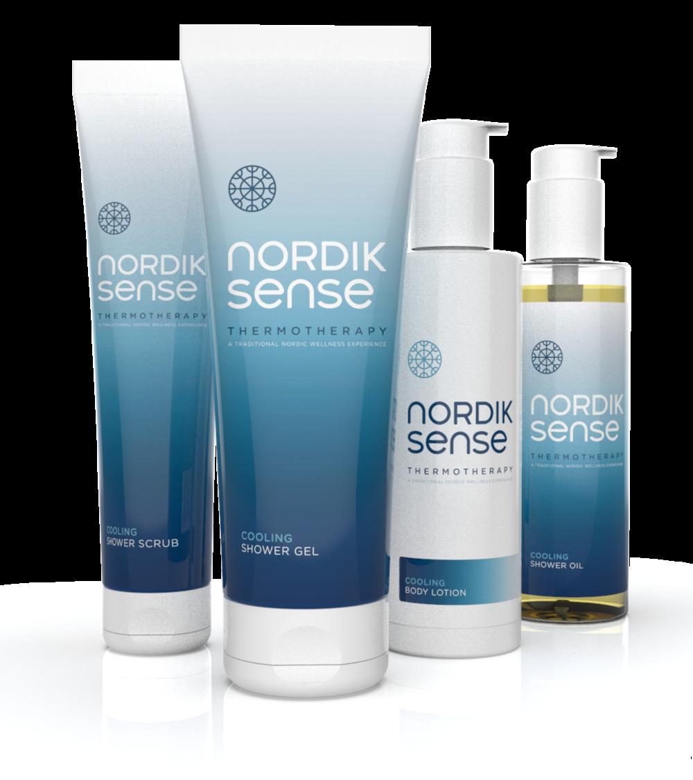 Nordik-Sense-Cool-lijn.png