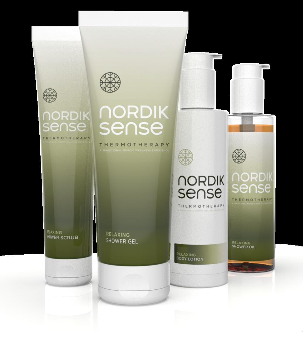 Nordik-Sense-Relax-lijn.png