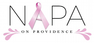 Pink Profile Picture Providence.png
