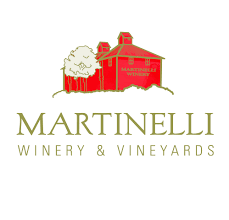 martinelli.png
