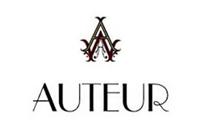 Auteur Winery Logo.jpg