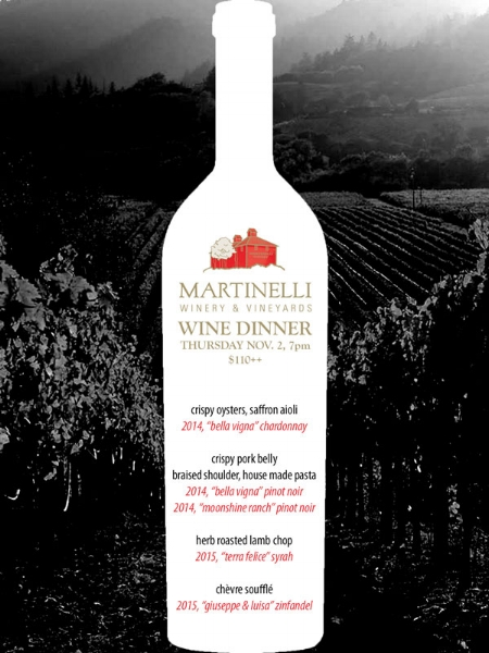 Martinelli-Wine-Dinner-2017-eblast.jpg
