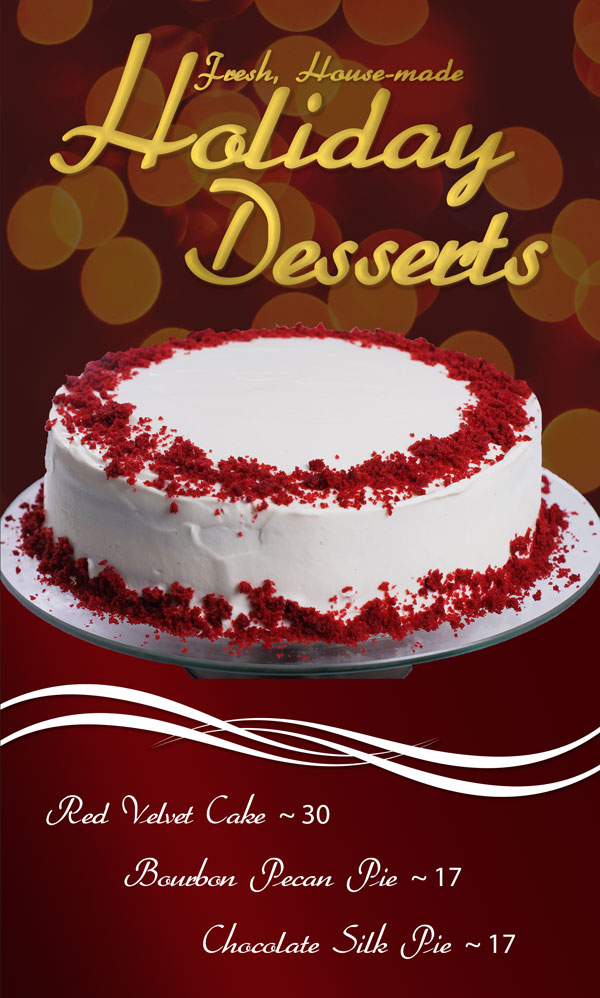 Holiday-Dessert-OP-2017-eBlast.jpg