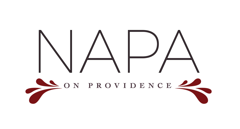 Napa on Providence   Neighborhood Restaurant   Charlotte, NC