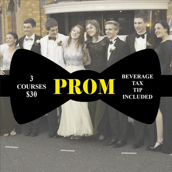 Prom-OP-2018-eBlast.jpg
