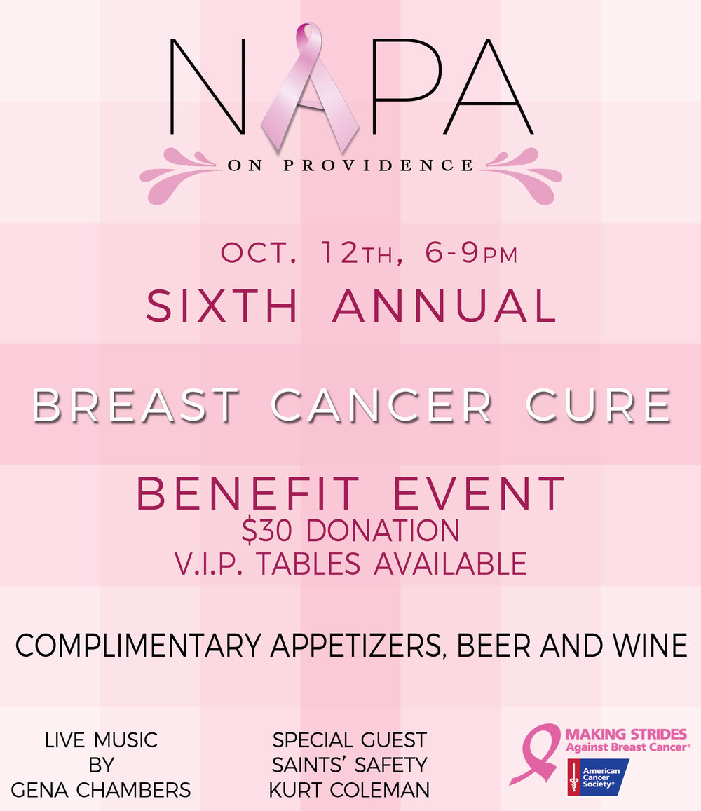 Breast-Cancer-event-2018-OP-HiRes.jpg