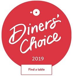 Diner's Choice Awards - 2019 Badge NOP RESIZED.jpg