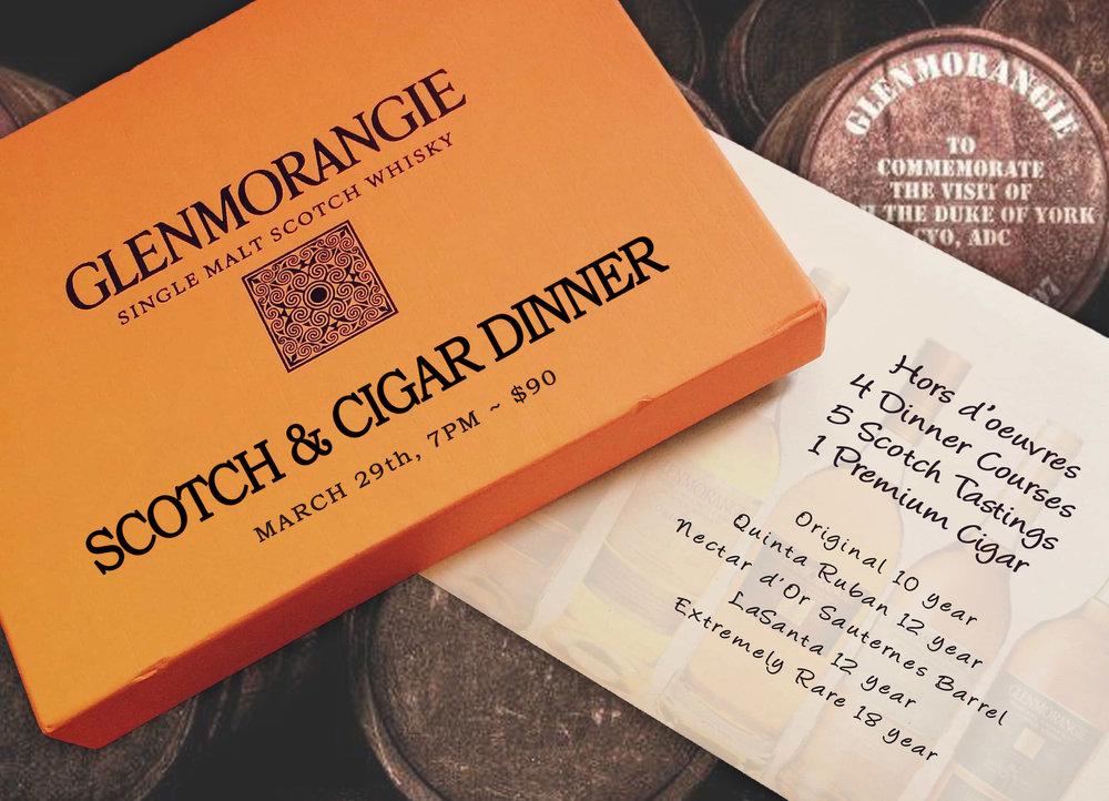 Glenmorangie-dinner-2019-eBlast (1).jpg