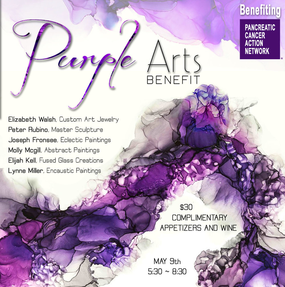 Purple-Arts-Benefit-HiRes.jpg