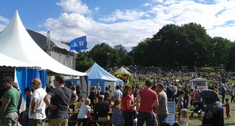 Festival-Bar-Rental.jpg