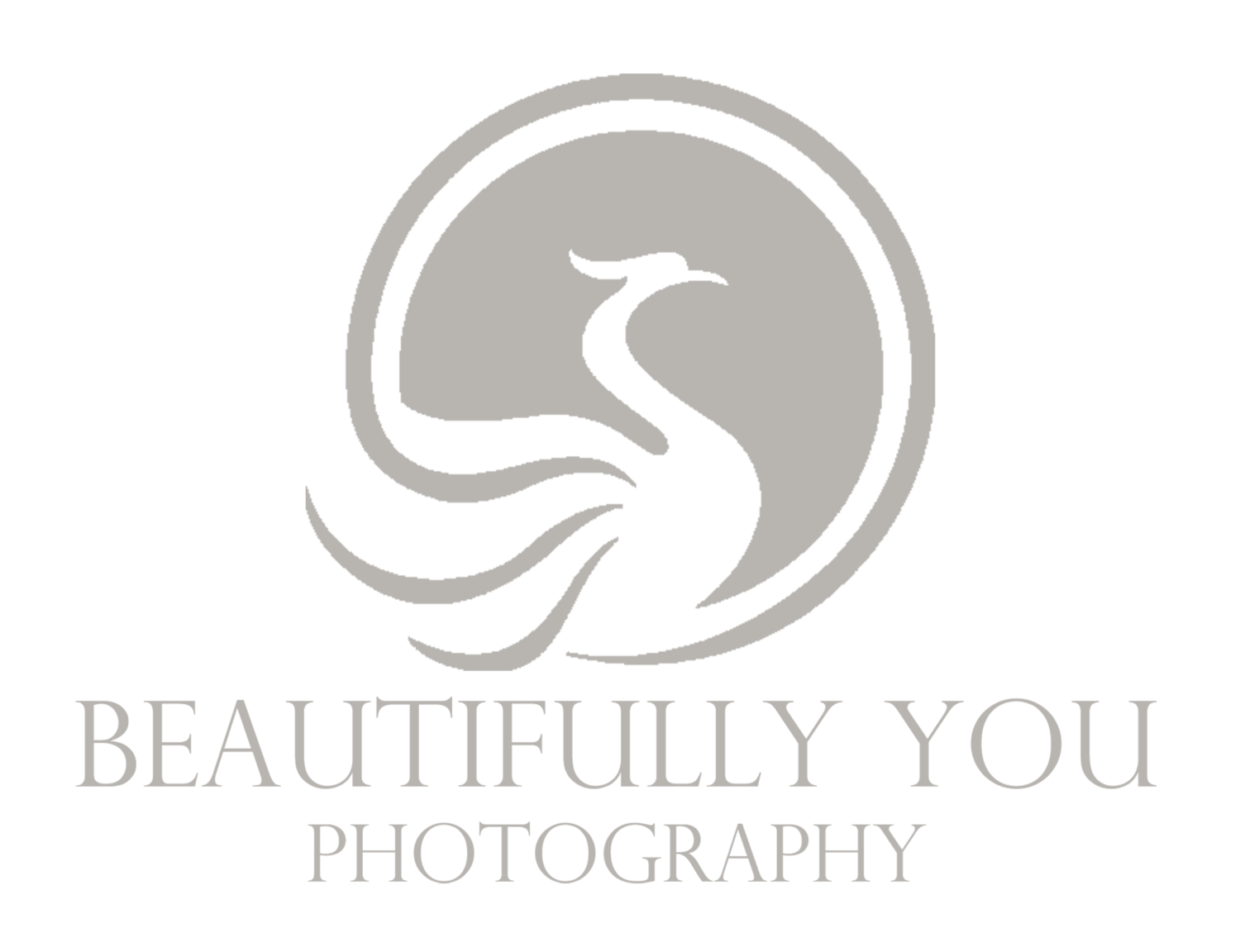 Beautifully You Photography