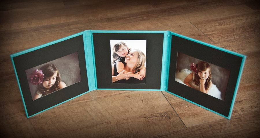 For all MAKEOVER HEADSHOT photoshoots booked in February you will receive a FREE beautiful linen-covered personalised folio in the colour of your choice with three images, similar to the one in the photo here – worth £539. -