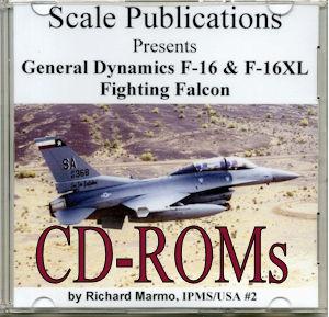 /CD-ROMs