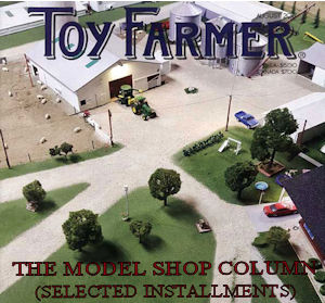 TOY FARMER2.jpg