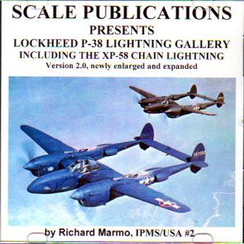 P-38 for website004.jpg