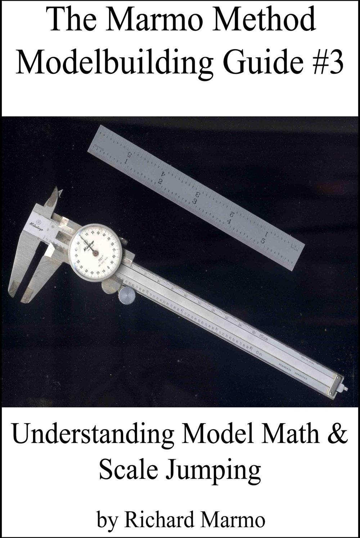 Model Math 2.jpg