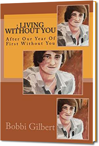 book_2_cover.png