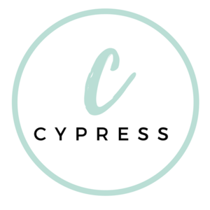 Cypress Beauty Co.
