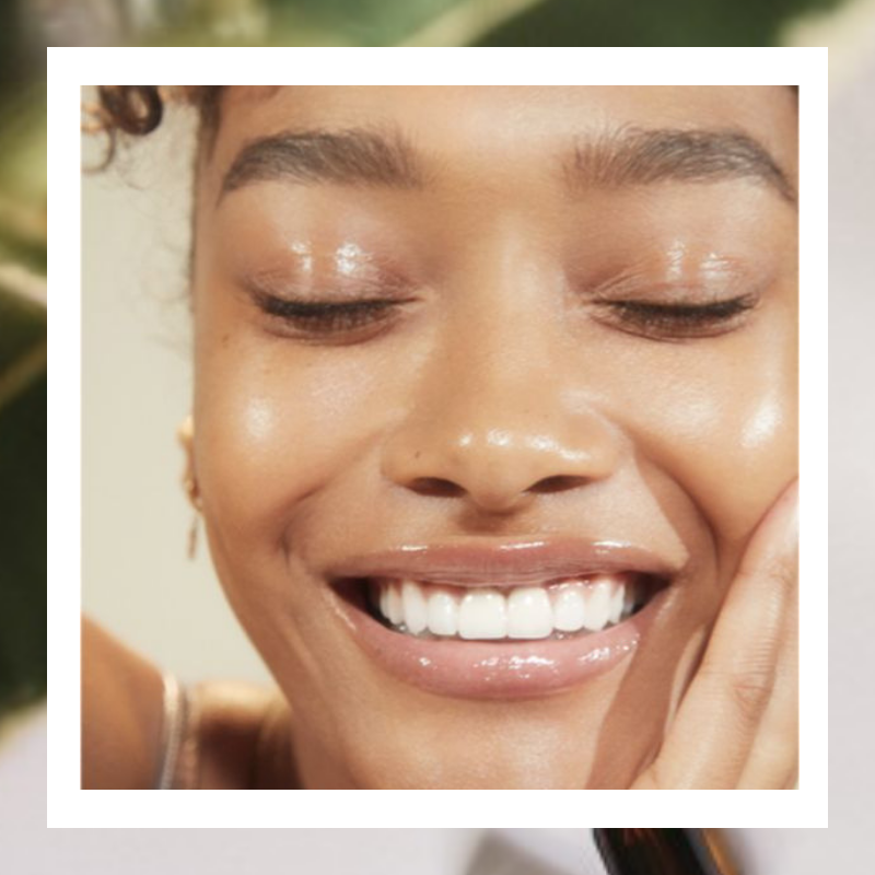Visit the Blog - Viist the Cypress Beauty Blog: Your online destination for clean beauty and wellness tips, recipes, interviews, and inspiration.