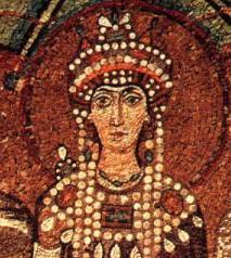 Empress_Theodora-1.jpg