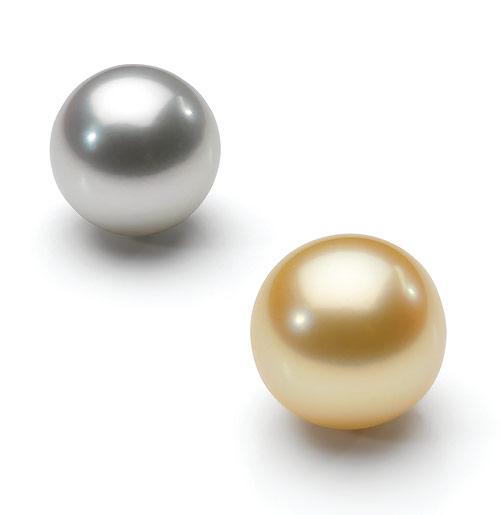 Südsee-Perlen 2.jpg
