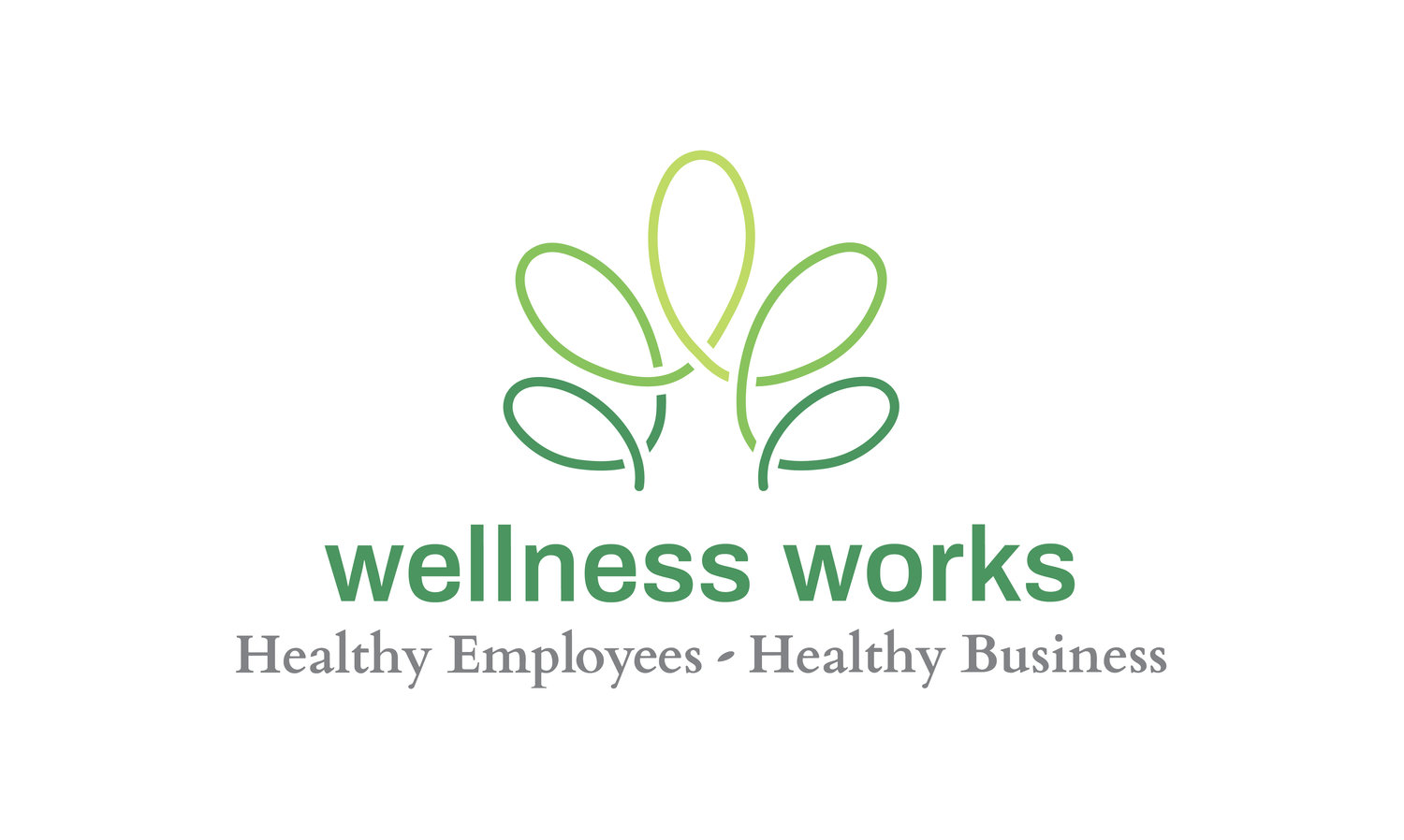 Wellness Works LLC