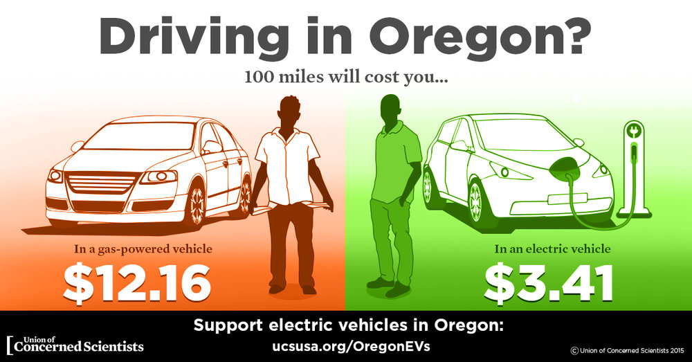 vehicles-m-oregon-evs.jpg