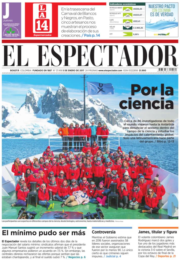 El-spectador-front-page-Copy-712x1024.png