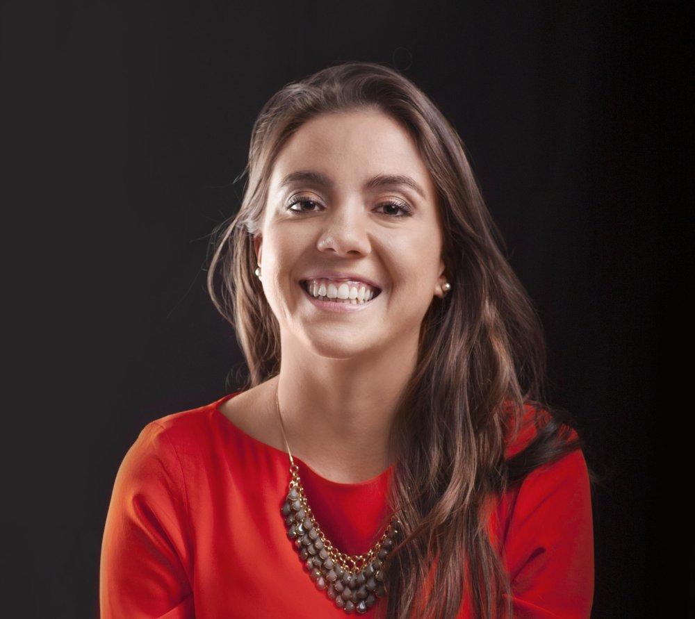 María 2 (2).jpg