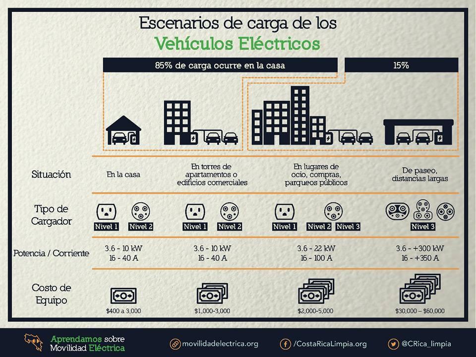 Infografico5-2.jpg