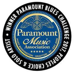 Paramount Music Award Winner Logo.jpg
