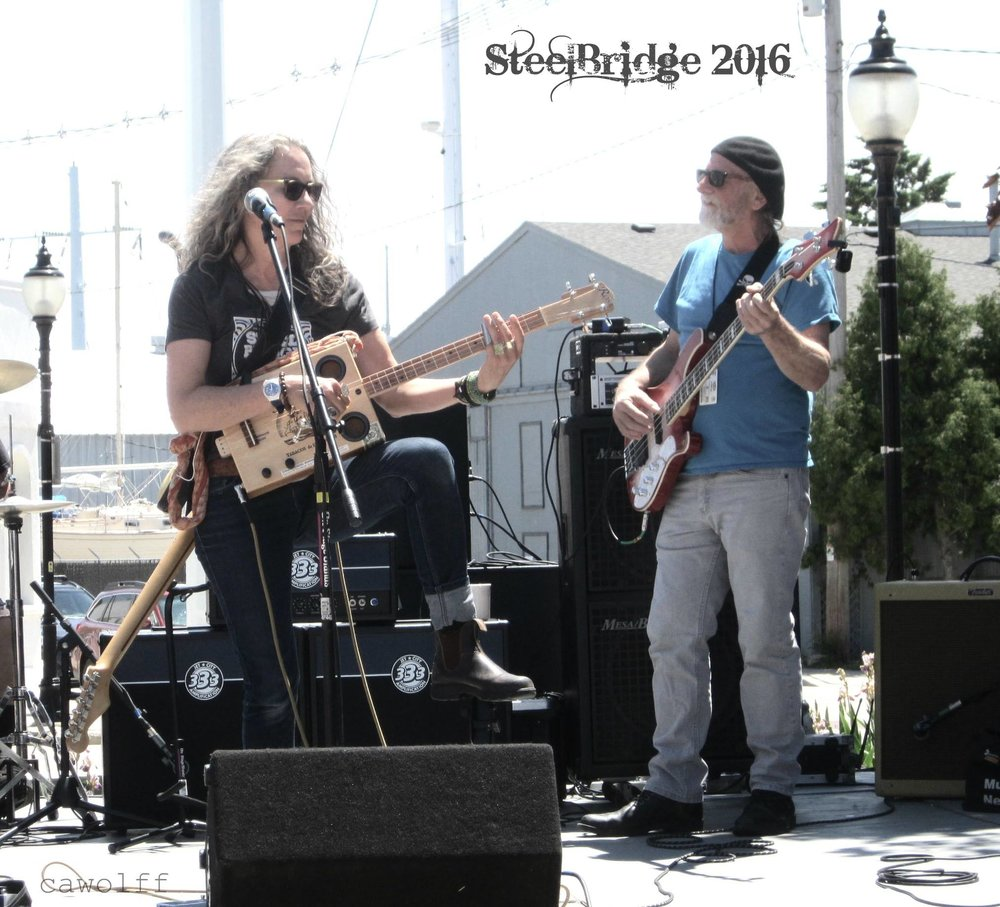 Cynthia Wolff_Steelbridge_CATHY GRIER_TONY MENZER_CIGAR BOX GTR copy.jpg