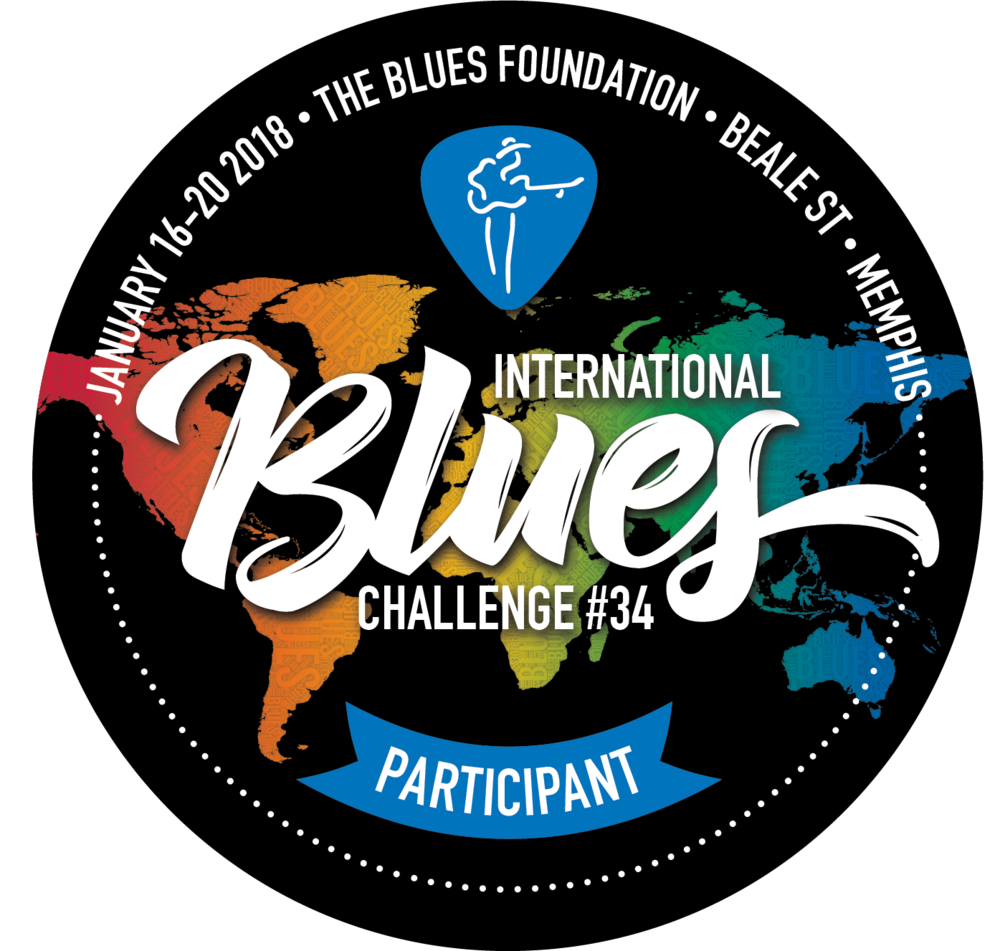 2018-IBC-Participant.png