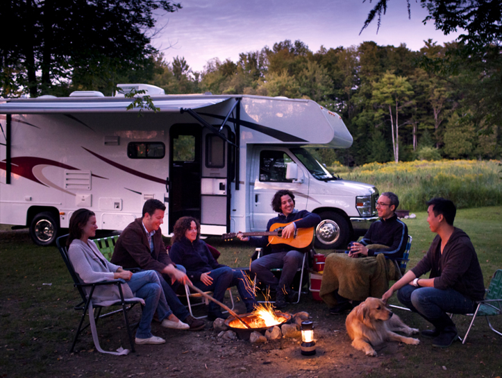 transient_camping_1.jpg