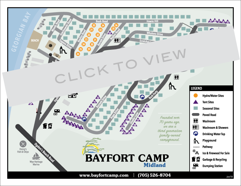 Bayfort_Camp_Map_Jan2018_PIC.png