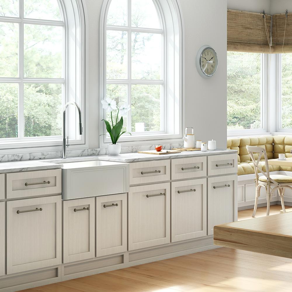 kitchen_cgi2.jpg