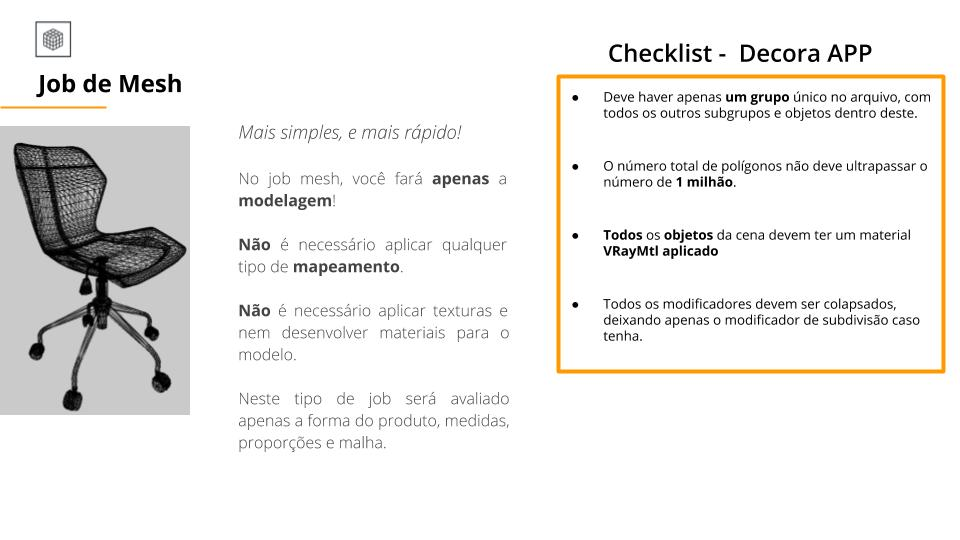 IT - Mesh Only Briefing Infos - PT (5).jpg