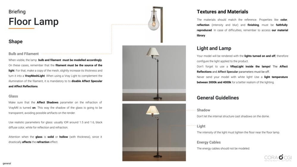FLOOR_LAMP_EN.png