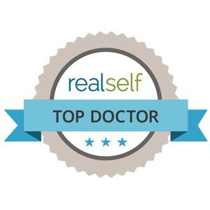 Real_Self_Top_Doctor.jpg