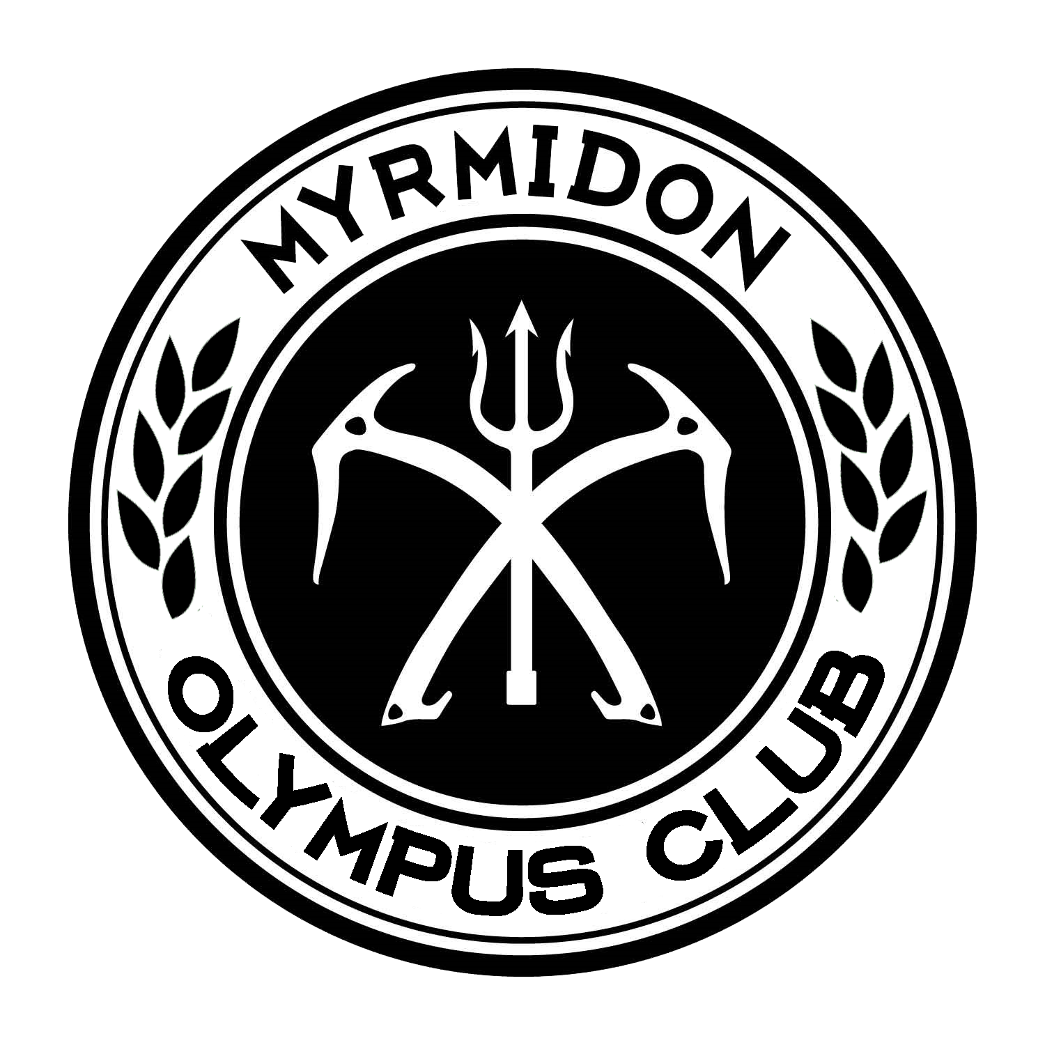 Myrmidon Olympus Club - A Myrmidon Expeditions Company