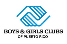 logo-bgcpr.jpg