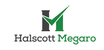 Orlando Criminal Defense Attorneys - Halscott Megaro PA - Appeals Lawyer